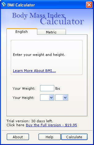 bmi calculator BMI Calculator | Body Mass Index and Body Mass Indicator