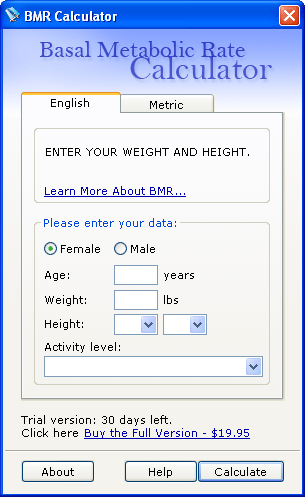 bmr calculator BMI Calculator | Body Mass Index and Body Mass Indicator