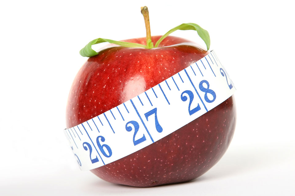 Is Calorie Counting a Good Way to Lose Weight?