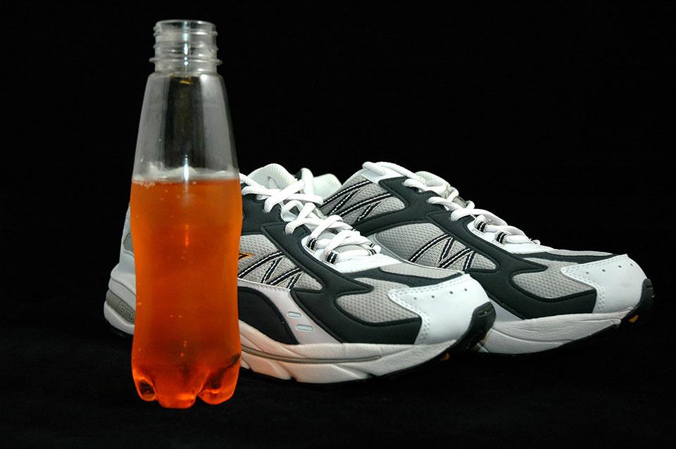 Are Treadmills Better Than Street Running?