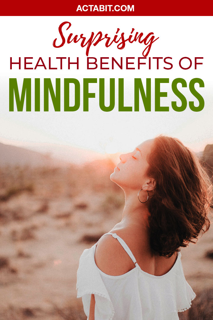 Science suggests that the benefits of mindfulness meditation can be phenomenal.