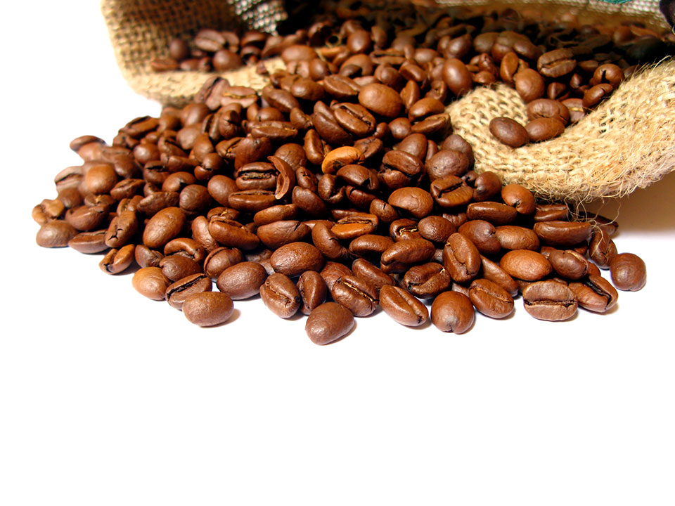 Recent Study Shows Coffee to Be a Successful Weight Loss Tool