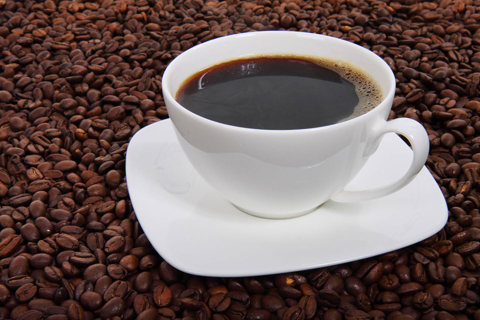 Can Coffee Increase Weight Loss?